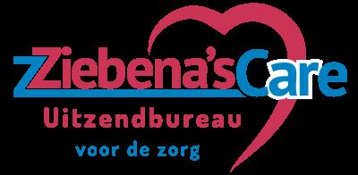 ziebenascare.nl